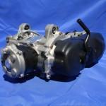 Pro MXR Engine