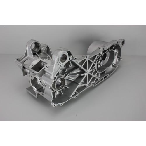 PRO MXR Crankcase Kit