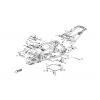 catalog/MXR_250_Chassis/Frame.png