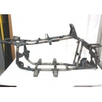 Frame & Chassis